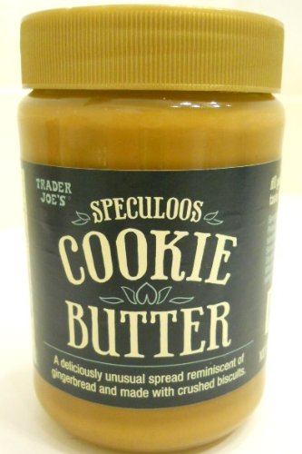cookie-butter