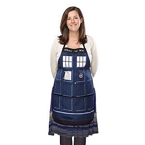 doctor-who-apron