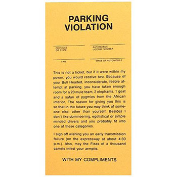 fake-parking-ticket