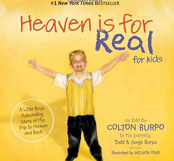 heaven-is-for-real-kids
