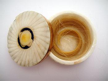 horatio-nelson-hair