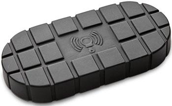 micro-sonic-grenade