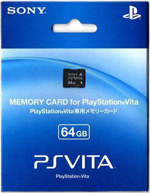 ps-vita-card
