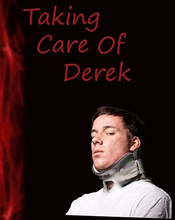 taking-care-of-derek