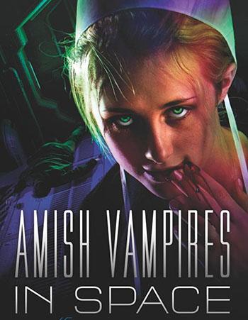 amish-vampires