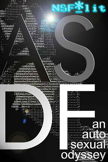 asdf-autosexual