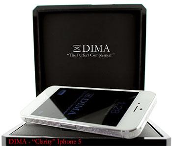 dima-iphone