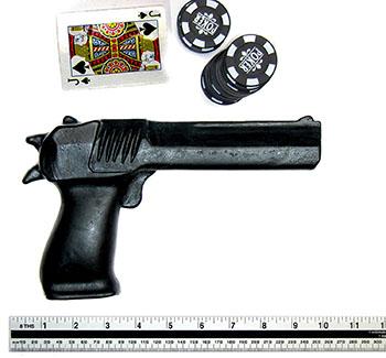 gun-dildo