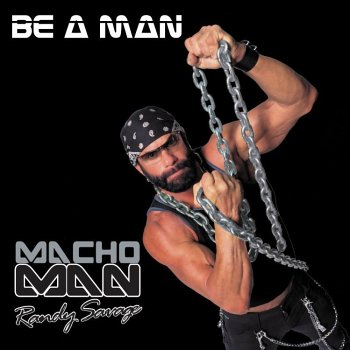 macho-man-album