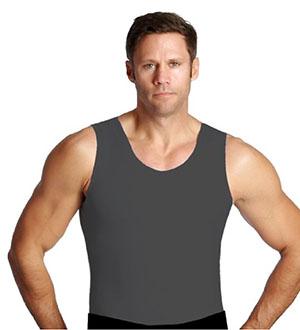 muscle-tank