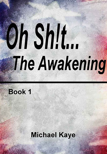oh-shit-the-awakening