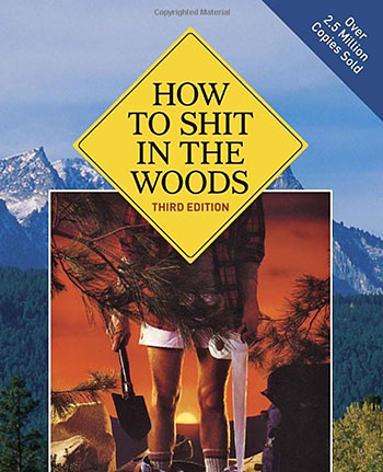 shit-in-the-woods