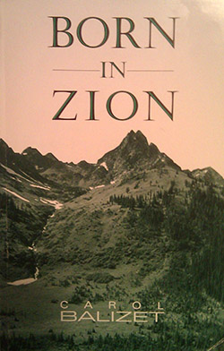 born-in-zion
