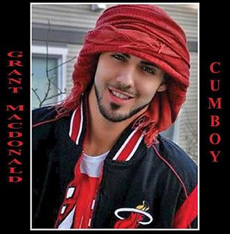 cumboy