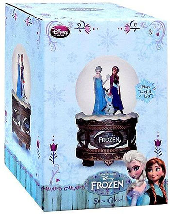 frozen-snow-globe