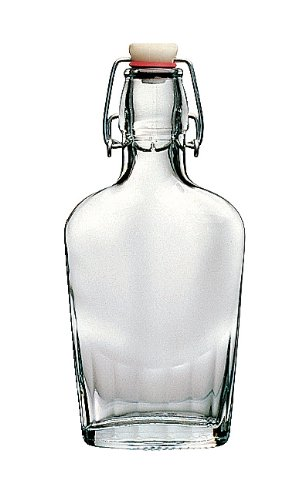 glass-flask
