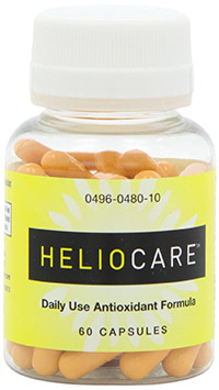 heliocare-sunscreen