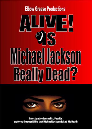 is-michael-jackson-really-dead