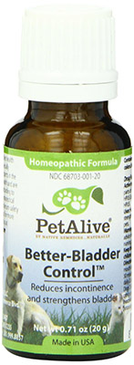 pet-alive-bladder-control