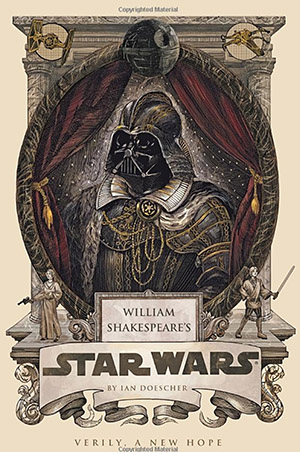 shakespeare-star-wars