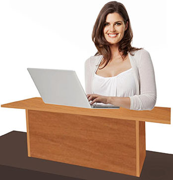 stand-up-desk2
