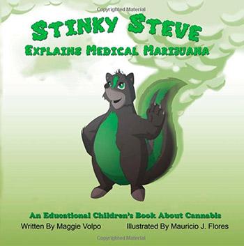 stinky-steve