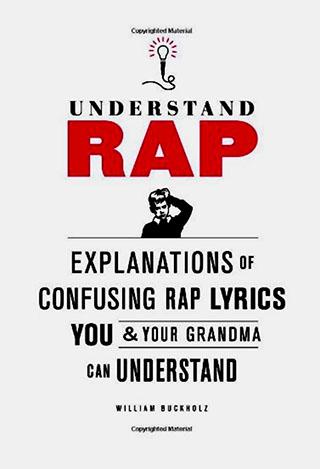 understand-rap