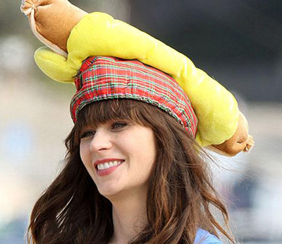 zooey-hot-dog-hat
