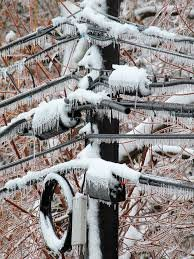 eleventy-billion-tons-of-snow