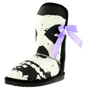 misfits-ugg-boots