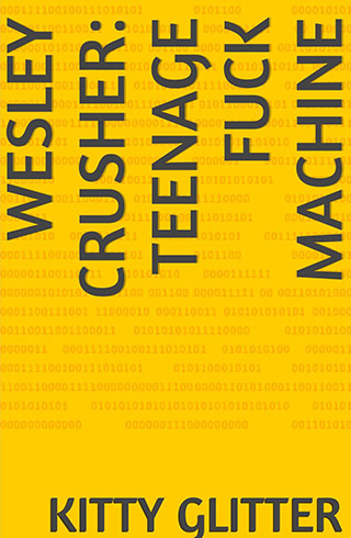 wesley-crusher-fuck-machine