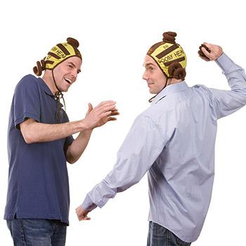 doody-head-game