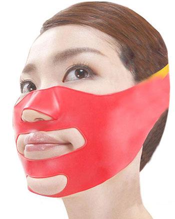 facemask-1