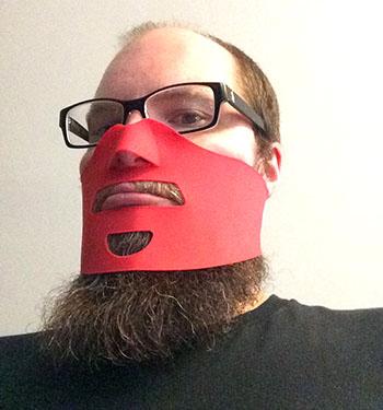 facemask-2