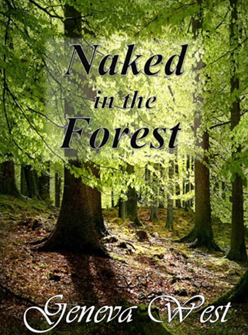 naked-in-the-forest