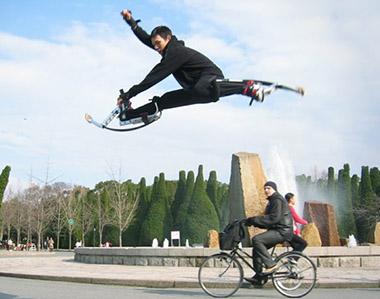 poweriser-jumping-stilts