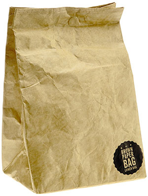 brown-paper-lunch-bag
