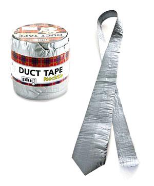 duct-tape-necktie
