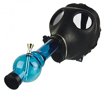 gas-mask-bong