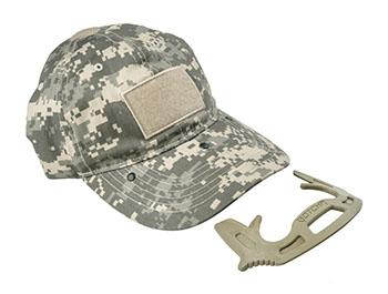 gotcha-cap