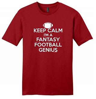keep-calm-fantasy
