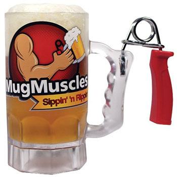 mug-muscles