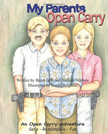 my-parents-open-carry
