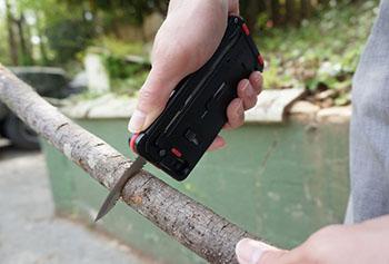 taskpro-iphone-case