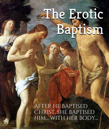 the-erotic-baptism