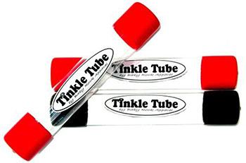 tinkle-tube