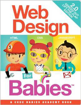 web-design-for-babies
