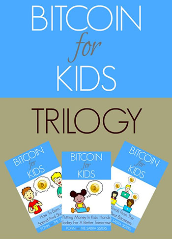 bitcoin-for-kids-trilogy