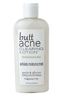 butt-acne-clearing-lotion