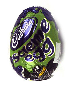 cadbury-screme-egg